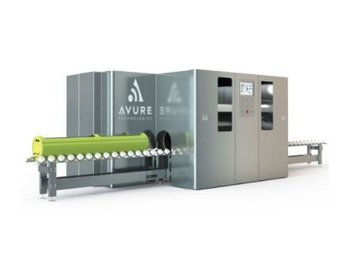 GRID-AVURE-HPP-FOOD-PROCESSING-MACHINE-SMALL-FORMAT